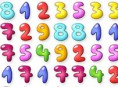 Ein zauberhaftes Zahlen-Kombinier-Spiel, das richtig clever ist!