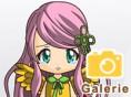 Chibi Maker - Neue Kostenlose Dress Up Spiele auf SpielAffe Chibi Makernimmt dich mit in einen