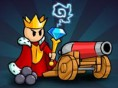 Kampf der Könige 2