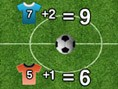 Mugalon- Fußball