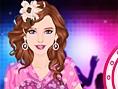 Party-Girl Stylen