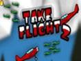 Take Flight 2