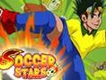 Futbol Yıldızları 2
