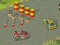 Turbo-Rally