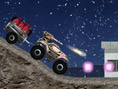 Mond-Missionen