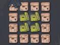 Kisten-Rätsel