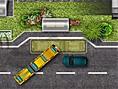 Uzun Araç Şoförü