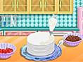 Karaorman Pasta Tarifi