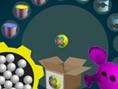 Ballfabrik 4