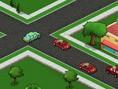 Trafik Kazancı