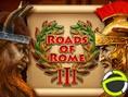 Roma Limanı 3