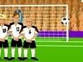 Penalty Champion