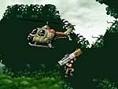 Ataque Helicóptero 3