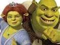 Shrek Paare