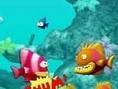 Große Fische