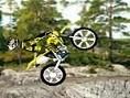 Motorradkunst 2