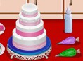 Düğün Pastam