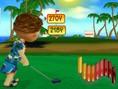 Hawaii- Golfturnier