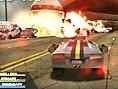 Explosive Autojagd 5