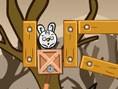 Video burada: Sihirli Havuç Oyunu Tam Çözümü