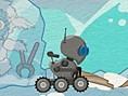 S.A.R.A. der Roboter 3