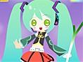 Vocaloid Dressup