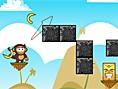 Becerikli Maymun 3
