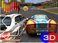 Fast Car Frenzy