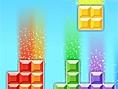 Tetris Çılgınlığı
