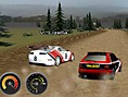 Super Rally-Turnier