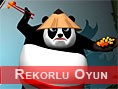 Samuray Panda 3
