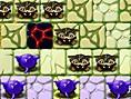 Kleiner aber feiner Strategie-Spaß, bei dem ihr die andere Seite des Spielfelds erreichen müsst.