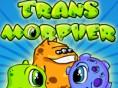 Trans Yeşil 2