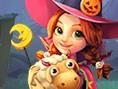 Çiftlik Oyunlar? Orjinal ad? Family Barn olan yeni bir online çiftlik oyunu ile kar??n?zday?z. Tam b