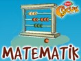 Balon Patlat Matematik