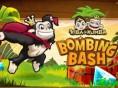 Kiba & Kumba Bombing Bash