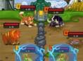 Min-Hero: Turm der Weisen