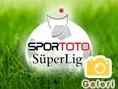 Spor Toto Süper Lig 2013