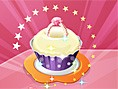Sara's Wedding Cupcakes