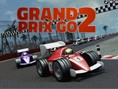 Grand Prix Rennen 2