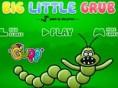 Big Little Grub