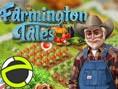 Bauernhof Farmington