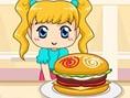 Burger Servisi