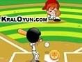 Baseballking