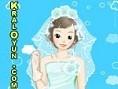 Brautkleider 3