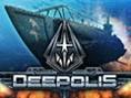 MMO Online aksiyonu denizin derinliklerinde ya?a!