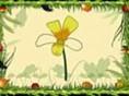 Blumenpuzzle Liebst du Blumen ? Puzzlest du gerne ? Dann puzzle dir wunderschöne Blumen! Im kleinen