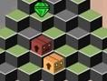 Boxen Pyramide