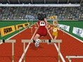 Hürdenrennen