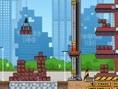 Tetris Kule Kurma